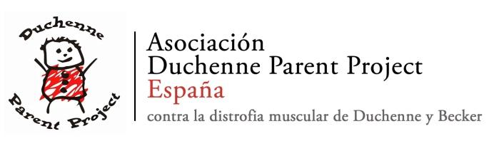 duchenne-logo-21-cm.jpg